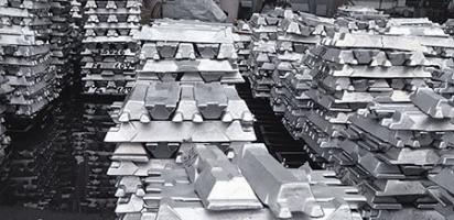 Титановый слиток ВТ3-1 345х350 мм